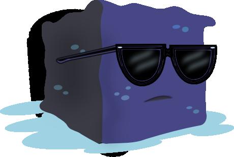 bluegoo.png