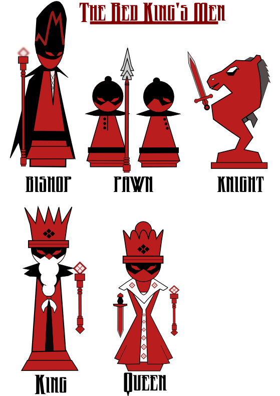 chessworld-characters.png