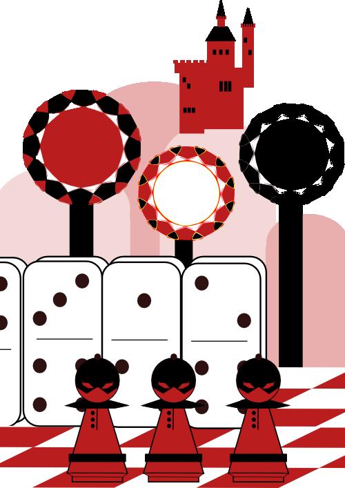 chessworld2.png