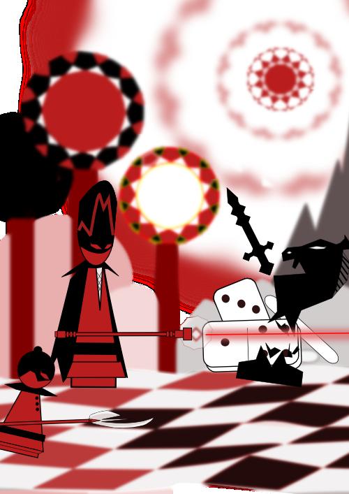 chessworld4.png