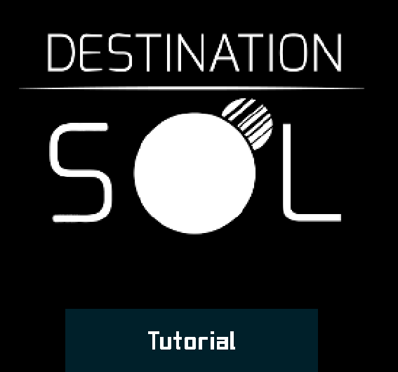 Destination Sol_2016-06-04_17-54-21.png