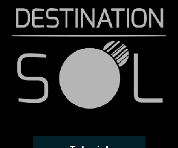 Destination Sol_2016-07-17_19-04-11.png