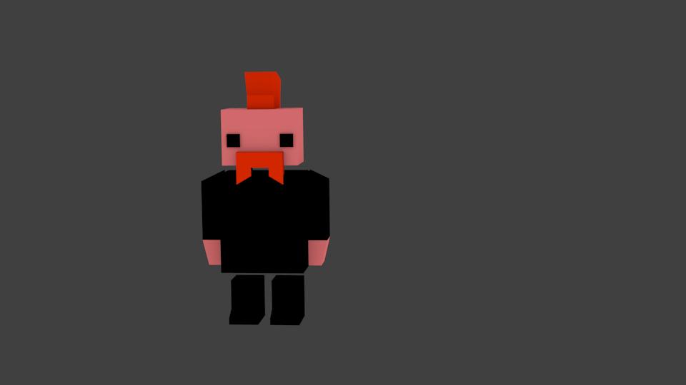 dwarftest02.png