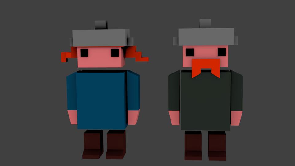 dwarfy20.png