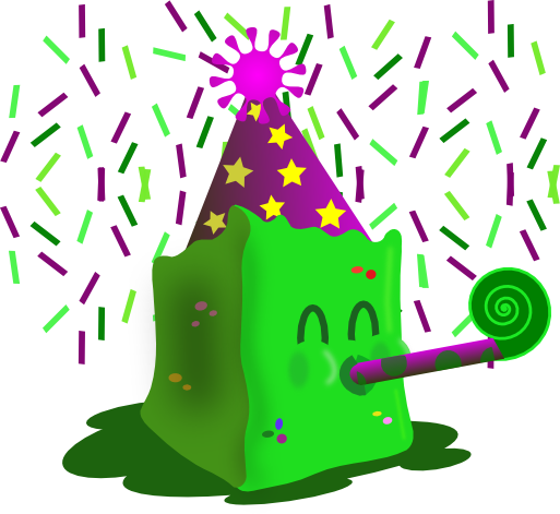 gooeyparty1.png