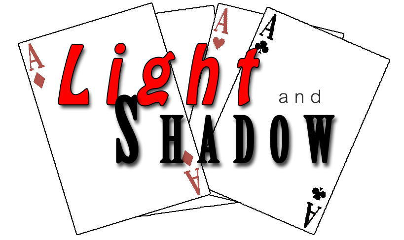 Light and Shadow Logo.png