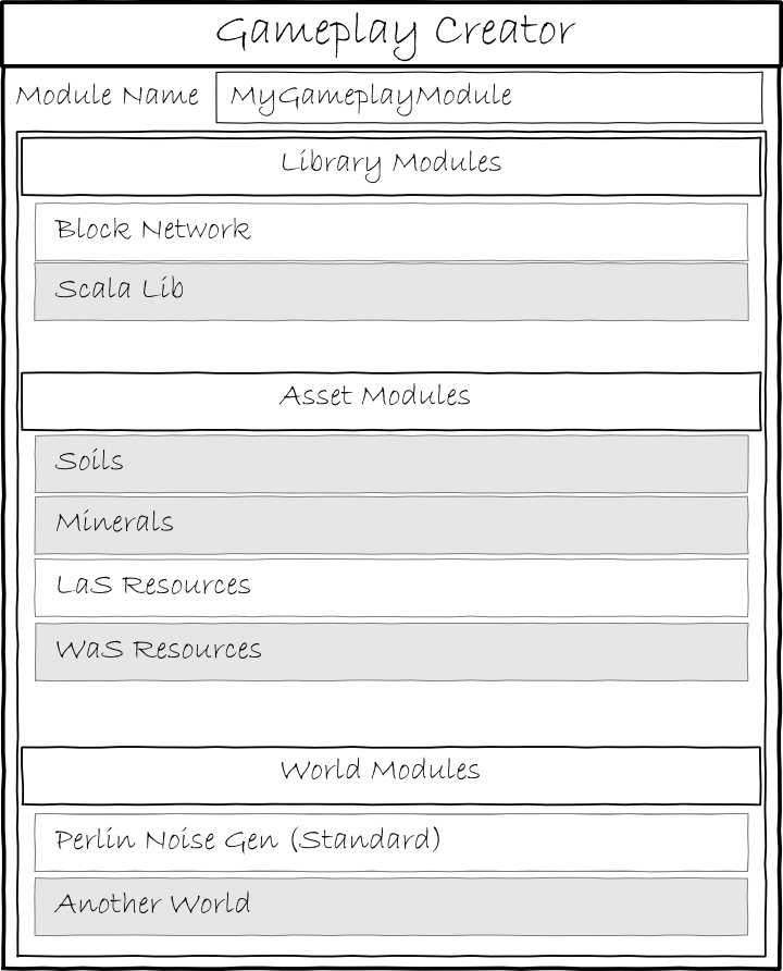 module-categories.png