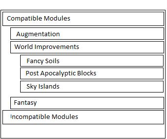 ModuleCategorization.png