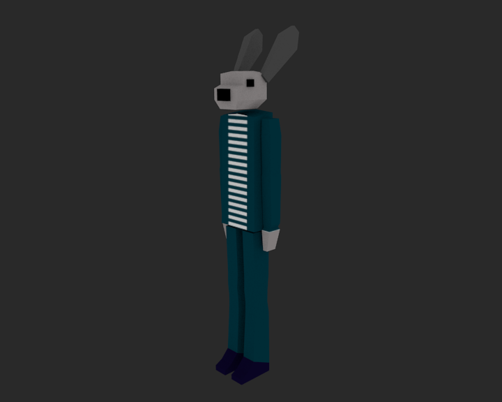 MrRabbit_screen01.png