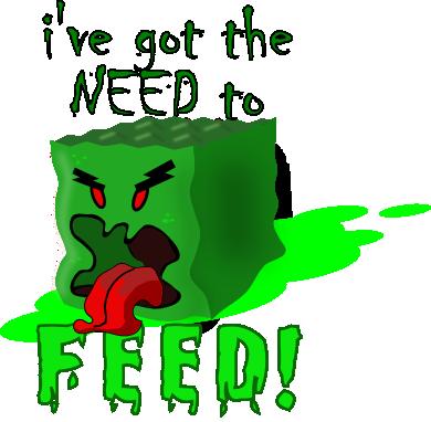 needtofeed.png