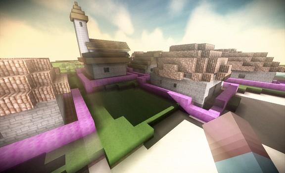 PinkFences.jpg