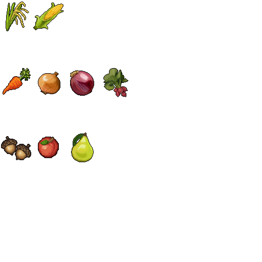 PlantPackIcons64Sheet.png