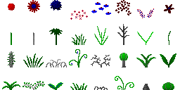 procedural-flowers3.png