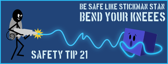 safety-tip21.png