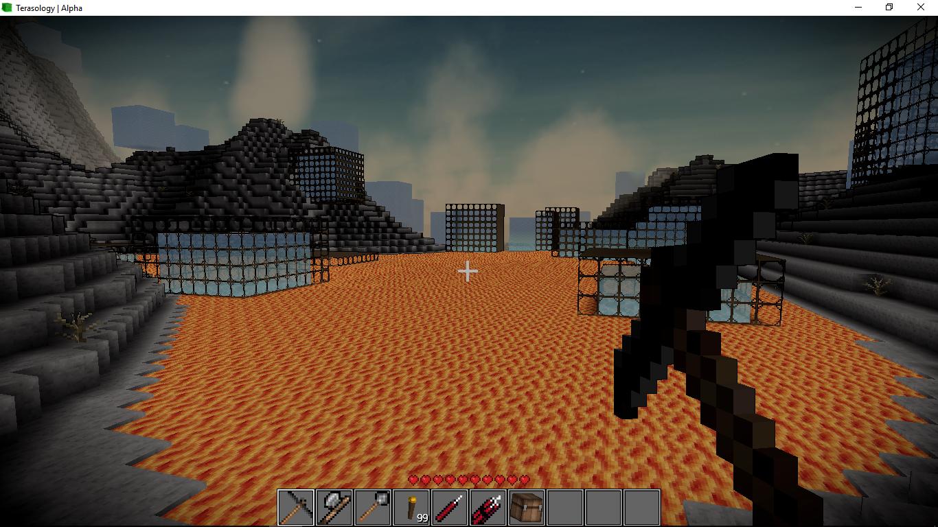 Screenshot (216).png