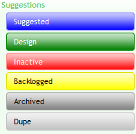 Suggestions.png