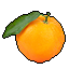 Fruit_Orange_Icon.png