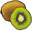 Fruit_Kiwi_ Icon.png