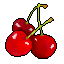 Fruit_Cherry_Icon.png