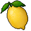 Fruit_Lemon_Icon.png