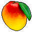 Fruit_Mango_Icon.png