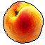 Fruit_Peach_Icon.png