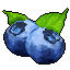 Fruit_Blueberry_Icon.png