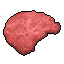 Meat_PigRaw_Icon.png