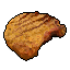 Meat_PigCooked_Icon.png