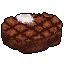 Meat_CowCooked_Icon.png