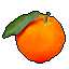 Fruit_OrangeBlood_Icon.png