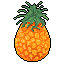Fruit_Ananas_Icon.png