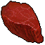 Meat_DeerCooked_Icon.png