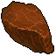Meat_DeerRaw_Icon.png